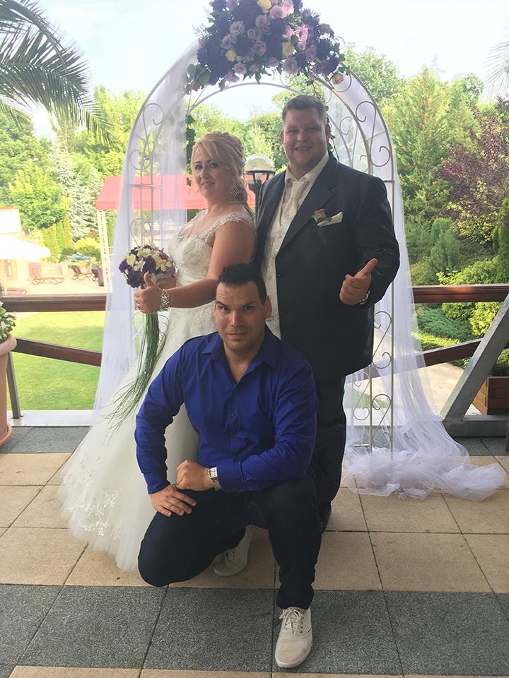 6546808475 DJ esküvőre pest megye, pest megye esküvő helyszín, Pest megye esküvő DJ